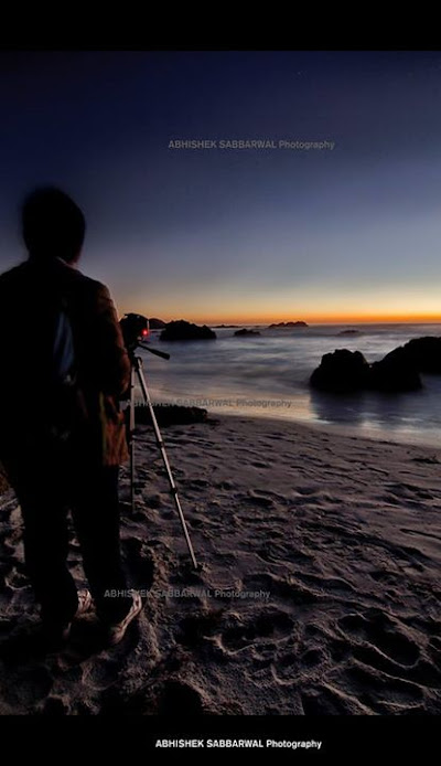 Happy World Photography Day to all the shooters on this page Keep shooting :