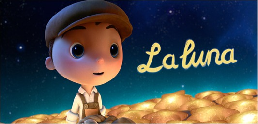 La_luna_pixar_website_