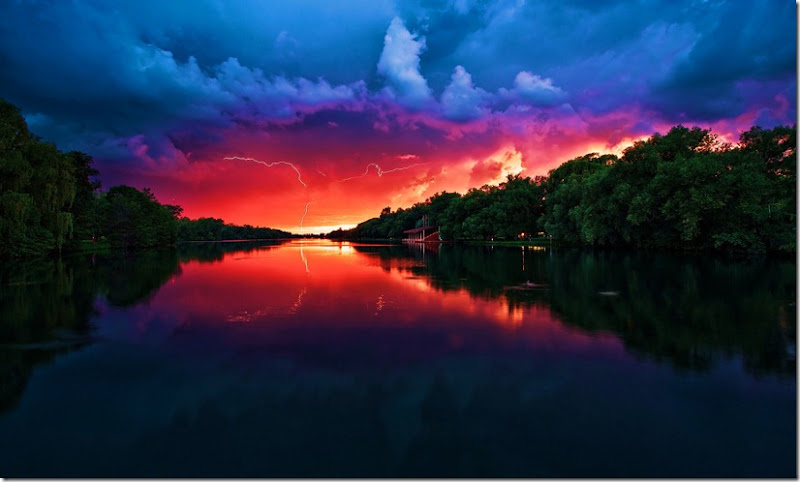 amazing-red-sky-wide