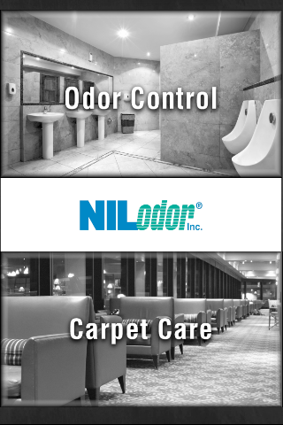 Nilodor for Phones