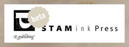 STAMink Press