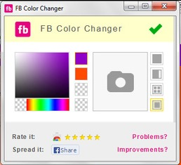 fb-color-changer-chrome