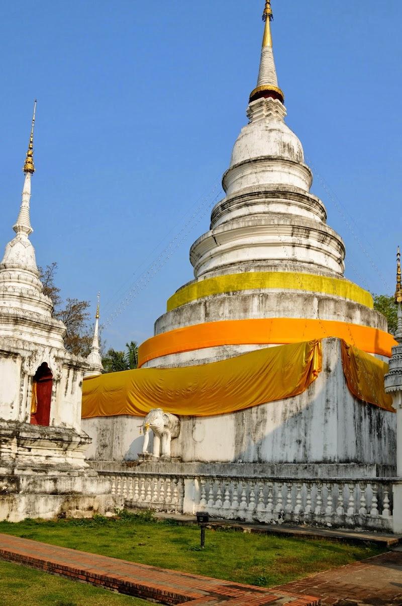 Wat_Phra_Singh_(Chiang_Mai).jpg