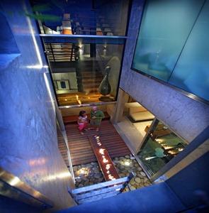 Arquitectura-Residencia-Lemperle-por-Jonathan-Segal