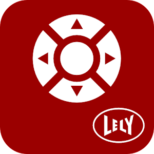 Lely Control download