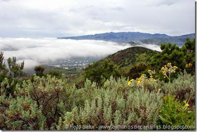 7968 Circular a Firgas R3-Pico del Rayo
