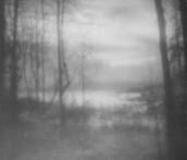 Marsh 1901, Imogen Cunningham