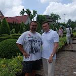 Тайланд 21.05.2012 9-29-33.JPG