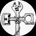 Image Google de vestiges du temps