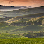 Sweet_Tuscany_by_XavierJamonet.jpg