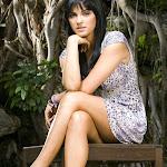 Maite Perroni - Lupita En Rebelde Sexy Fotos y Videos Foto 15