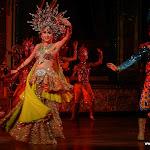 Тайланд 14.05.2012 19-16-11.jpg