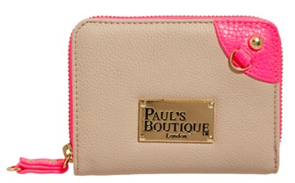 birthday-wish-list-wishlist-december-blogger-gifts-present-pauls-boutique-wallet-asos