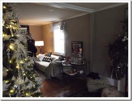 lewiston home tour 12.11 012