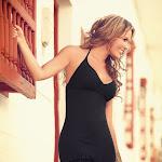 Fotos Melissa Giraldo Modelando Trajes De Baño Phax Swimwear Foto 131