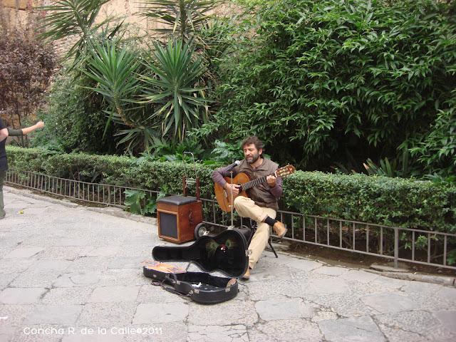 Pablo Gamboa - La Alcazaba - Sevilla (10).JPG