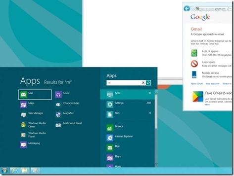 Menu iniciar para Windows 8 Menu_iniciar_windows_8%25255B5%25255D