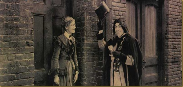 Dr__Pyckle_and_Mr__Pride__lobby_card