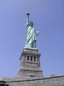 100 - Estatua de la libertad.jpg