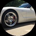 Bob Henn reviewed McCarthy-Morse Chevrolet