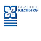 Gemeinde Kilchberg
