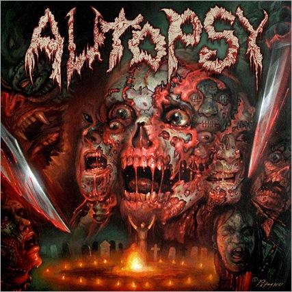 Autopsy_TheHeadlessRitual