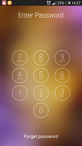 Pattern AppLocker
