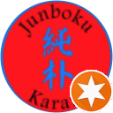 Junboku Karate