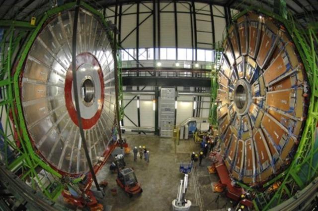 neutrinos a