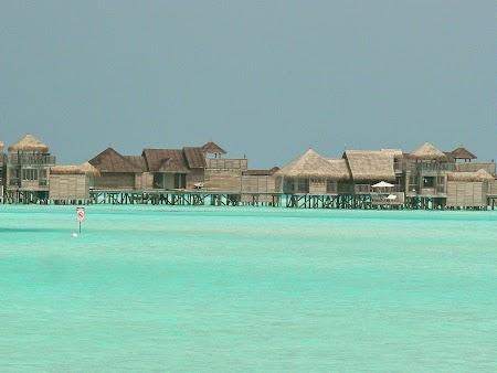 06. Water villas Maldive.JPG