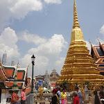 Тайланд 02.05.2011 16-36-44.JPG
