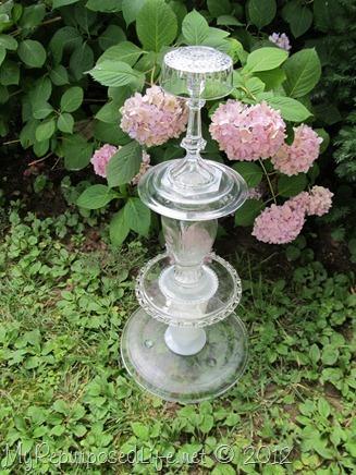 repurposed glassware (35)