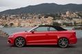 Audi-A3-Cabrio-2014-16
