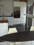 keuken-erna-3.JPG