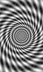 150 Free Optical Illusions Pic - screenshot thumbnail