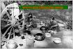 Bangladesh_Liberation_War_in_1971+7.png