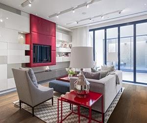 decoracion-salon-moderno