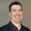 Scott R