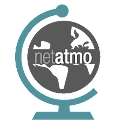 Netatmo Weather Map (beta) icon