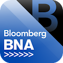 BNA Quick Tax Reference logo