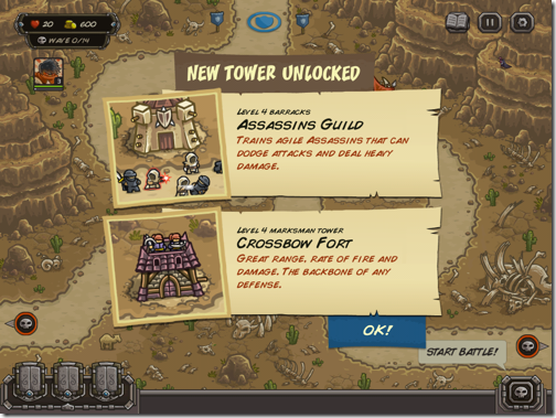 Kingdom Rush Frontiers-06