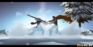 Kiếm Sĩ Đen 2: Sinh Tử Chiến  The Battle for Doldrey