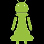Pawnduel icon