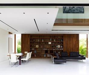 Decoracion-Casa-M-de-arquitectos-ONG-ONG
