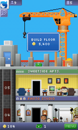 tiny tower-00