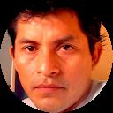 Julio Cesar Naquiche Vera