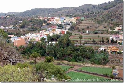 6246 Santa Brigída-San Lorenzo