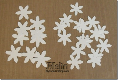 flowers cut from svg-480