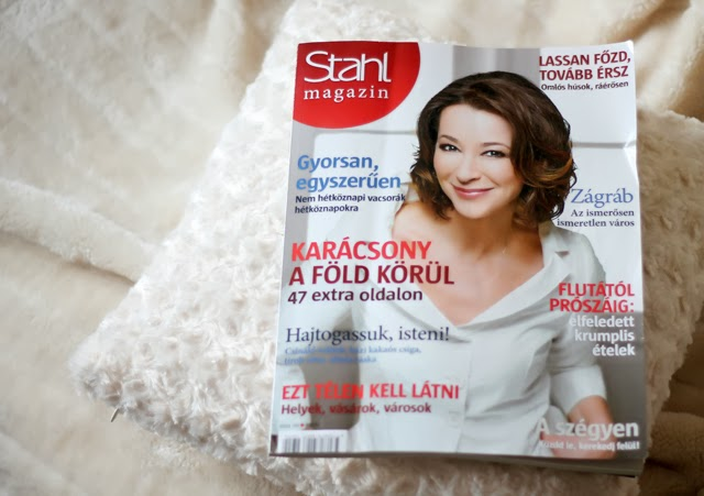 stahl_magazin_2013_tel (2)_2.jpg