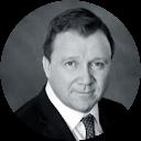 Patrick Tighe profile image